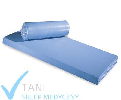 Zupełnie nowe Materac piankowy bazowy na łóżko rehabilitacyjne Easy Mat PY75