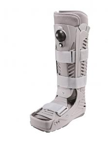 AIR WALKING BOOT Orteza stopowo-goleniowa Qmed