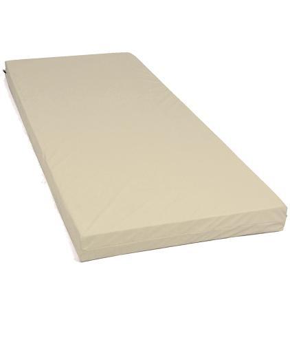 Wspaniały Materac przeciwodleżynowy na łóżko rehabilitacyjne gąbkowy w XL03
