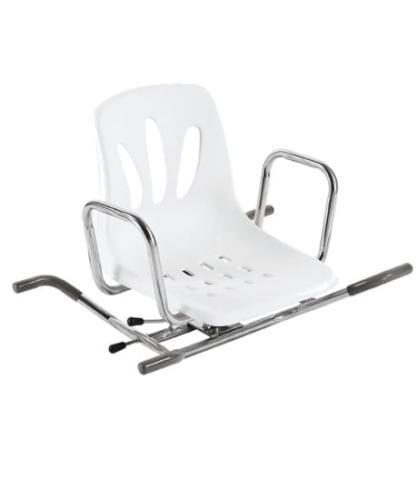 Fs 793 ławka Obrotowa Fotel Na Wannę Timago